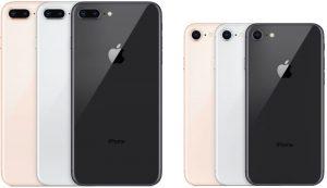 iphone-8-ekran-degisimi-izmir
