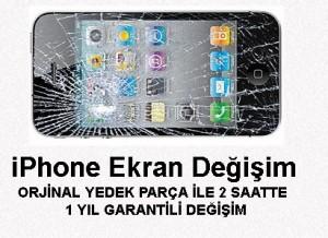 izmir-iphone-5s-ekran