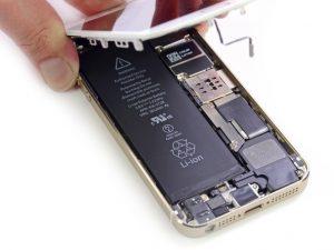 izmir-iphone-5s-ekran-degisimi