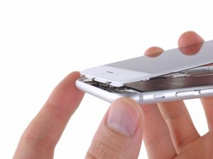 izmir-iphone-6-ekran-degisimi