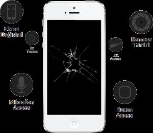 izmir-iphone-servisi
