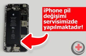 iphone-pil-degisimi