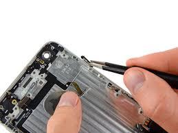 iphone power düğme değişimi