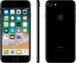 iphone-ekran-degisimi-izmir