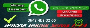 iphone-whatsapp-destek-1
